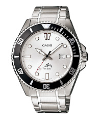 Casio Baby G : BA-110NC-6A