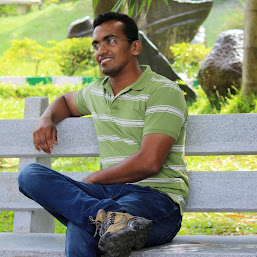 Sampath Shetty photos, images