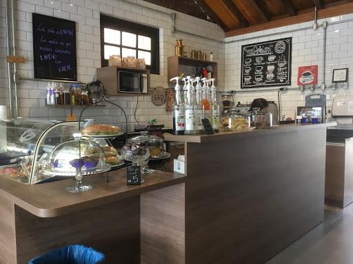Tambo - Gelato & Café, R. Bento Martins, 2430 - Centro, Uruguaiana - RS, 97510-001, Brasil, Loja_de_gelados, estado Rio Grande do Sul