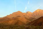 Nocleg w górach