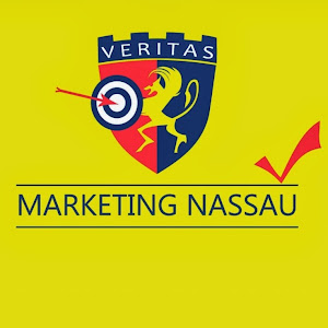 Equipe Marketing profile