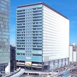Akihabara UDX Parking(UDX)