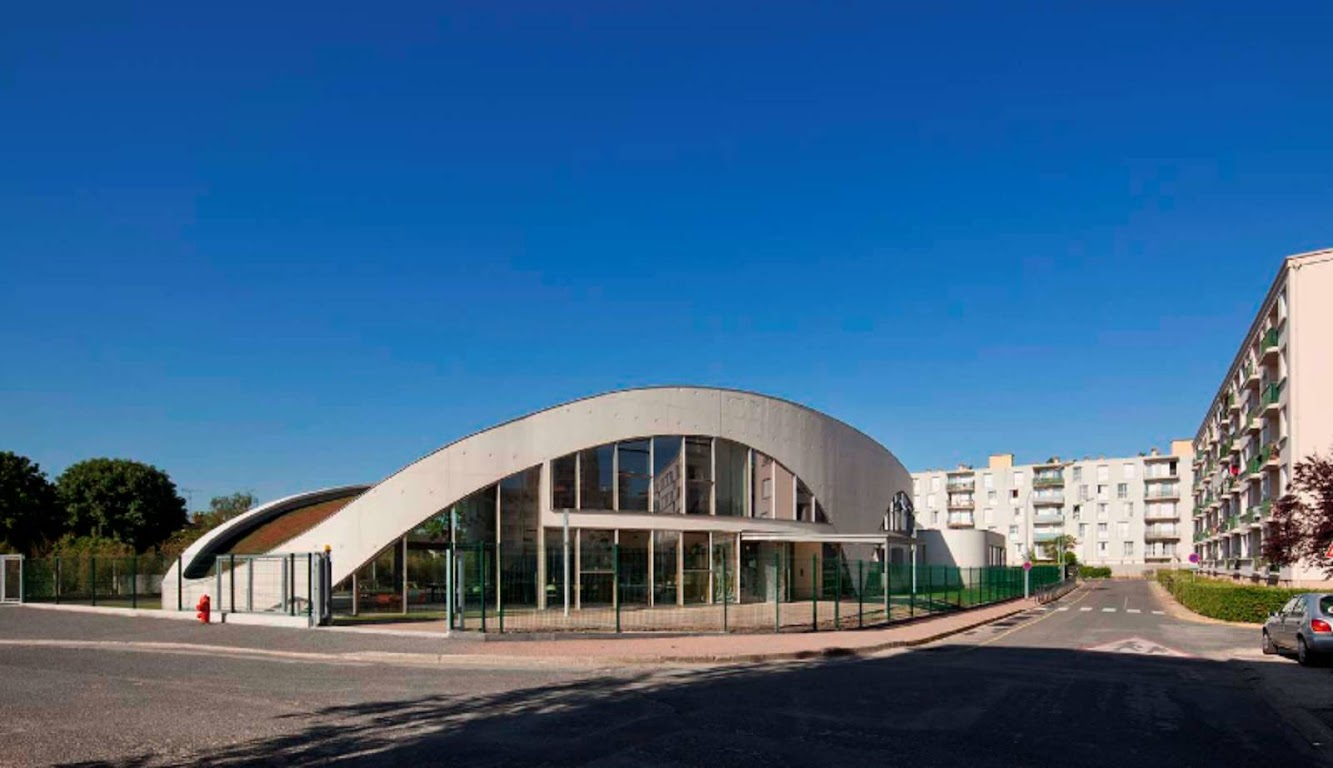 08-École-Jean-Moulin-by-Richard+Schoeller