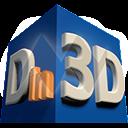 Din3D Importer Full Version