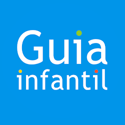 GuiaInfantil.com