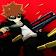 Ichigo K. avatar