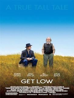 El ultimo gran dia (2009)
