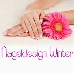 Nageldesign Winter photos, images