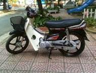 ban-xe-dream-ii-thai-bien-31chinh-chu