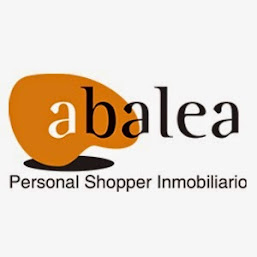 Abalea photos, images