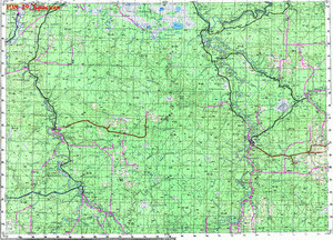 Map 100k--p38-057_058
