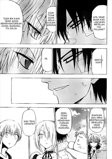 Manga beelzebub 107 manga online 12