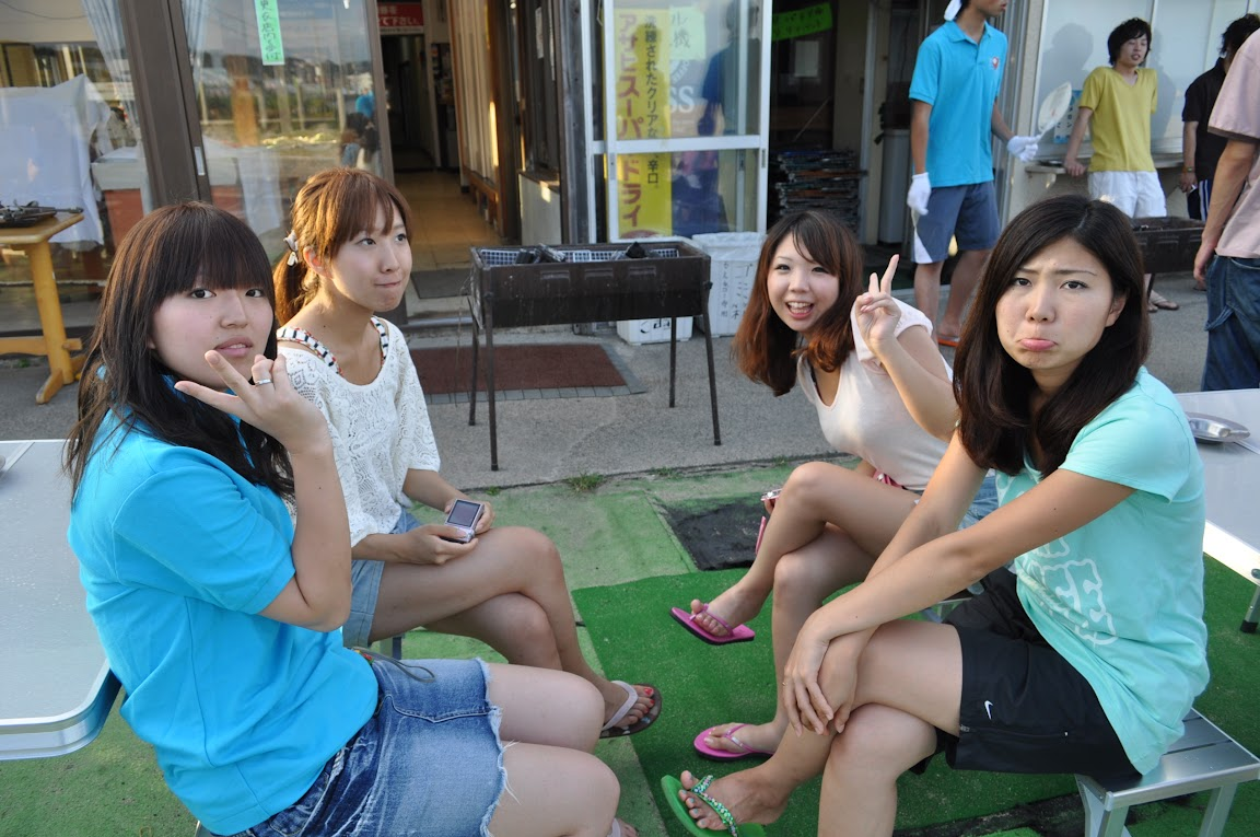 【チラ】Picasa等かわいい娘や熟女 part25【歓迎】YouTube動画>3本 ->画像>923枚