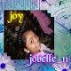jobelle