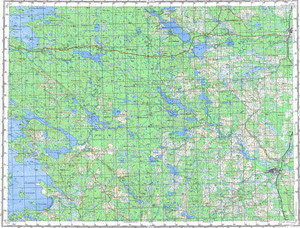 Map 100k--p36-003_004