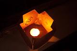 lantern case 燈罩
