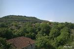village of Manastir