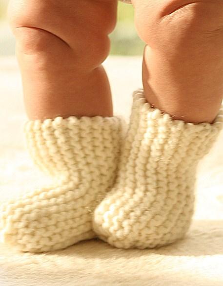 Метки вязание носков, вязаные пинетки, носки спицами. . В основном я вяжу детские мочалки зверята, машинки и пинетки