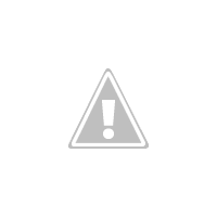 Taking and old blah looking table lamp and turn it into a quirky colourful piece with a polkadot lampshade.