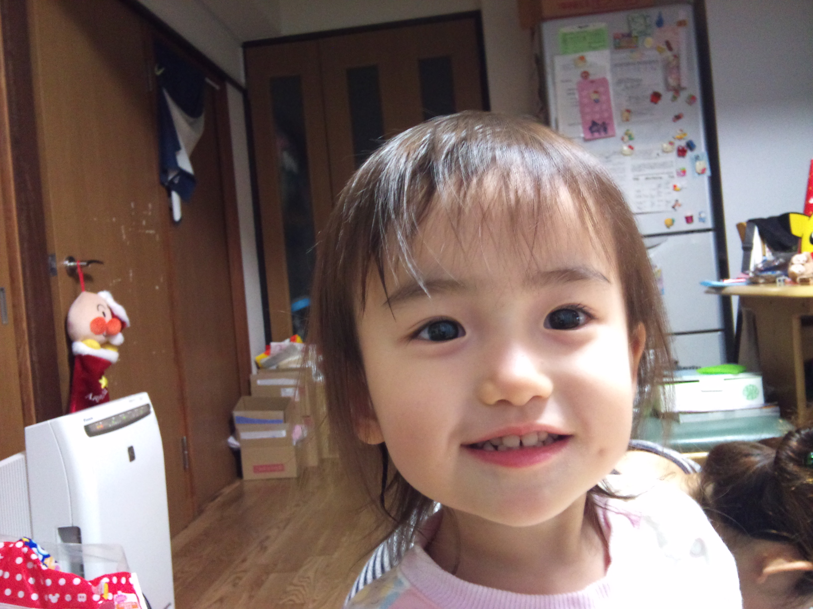 3痔ロリ画像スレ6YouTube動画>23本 ニコニコ動画>1本 ->画像>595枚
