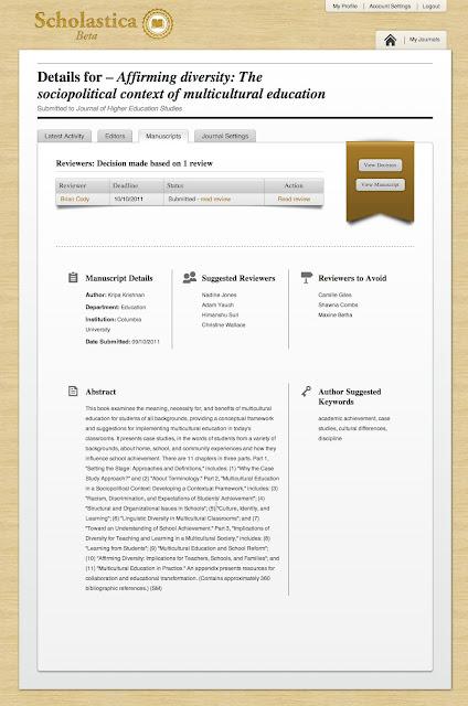 essay 911 website