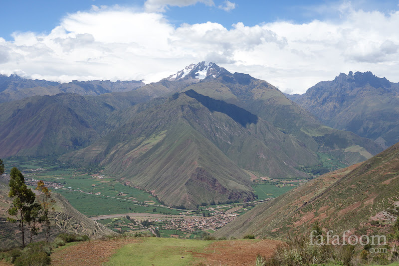 Peru Travel: The Good, The Bad, and The Ugly