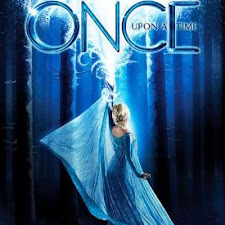 Ngày Xửa Ngày Xưa - Once Upon A Time Season 4