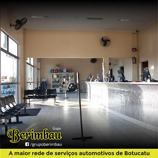 Berimbau Auto Peças, R. Dr. Jaguaribe, 1023 - Vila Antartica, Botucatu - SP, 18608-155, Brasil, Lojas_Automoveis, estado Sao Paulo