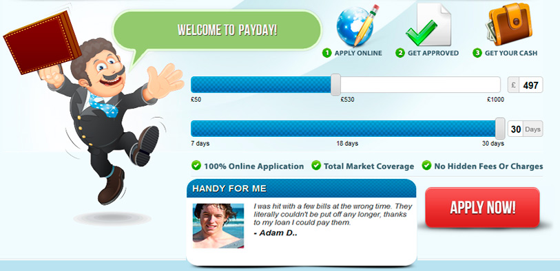 100 online payday loans australia photo 7