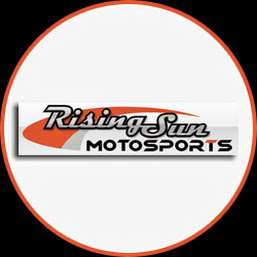 Rising Sun Motosports - The Best Used Motorcycles in Townsvi photos, images