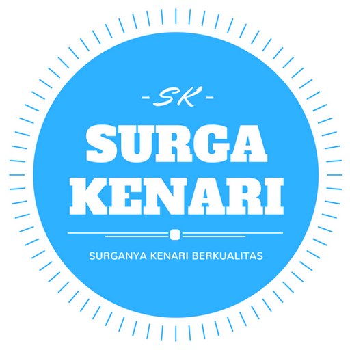 Surgakenari blogspotcom 8 maret 2014 07.49