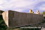 Çorum, Alacahöyük, Boğazköy - Hitit başkenti Hattuşaş (Çorum city, Alaca county, Boğazköy village - Hittites capital Hattuşaş)