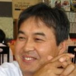 Tak Han photos, images