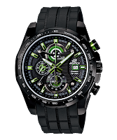 Casio Edifice : EFR-523PB