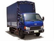 ban-xe-huyndai-345-tai-hai-phong-0936904779