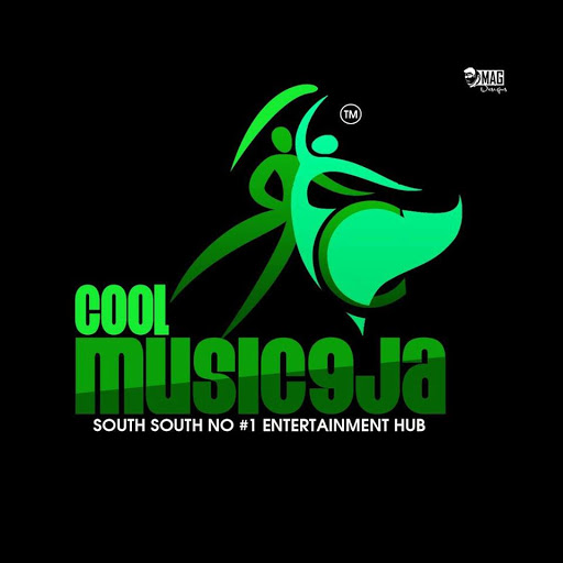 coolmusic 9ja