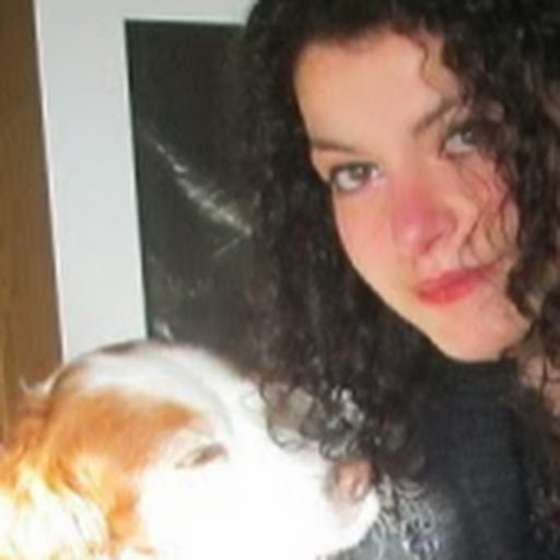 """Intervista a Annamaria di """"Gusto di casa mia"""" - La foto"""
