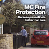 M C Fire Protection M C Fire Protection
