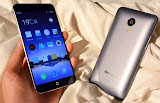 Meizu MX4 Pro - Best Chinese android phone