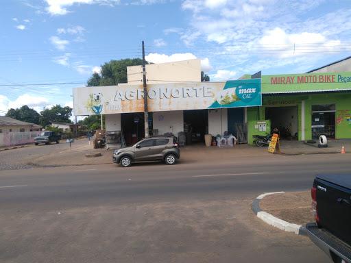 Agronorte, Via das Flores, 1948 - Pricumã, Boa Vista - RR, 69309-393, Brasil, Loja_de_animais, estado Roraima