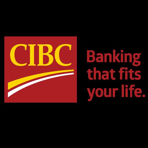 CIBC ATM, 3316 Portage Ave, Winnipeg, MB R3K 0Z1, Canada, Bank, state Manitoba