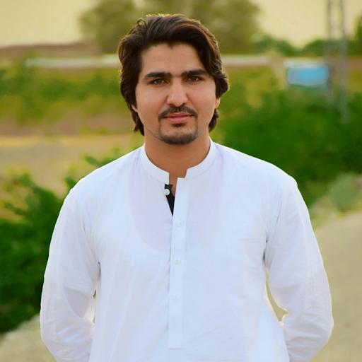 nadeemullah dawar picture