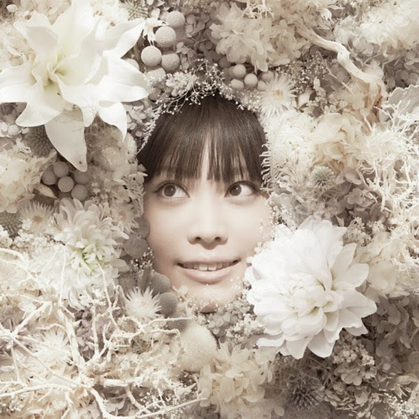 [Album] Yasuha Kominami – Do Do Airaku (FLAC)(Download)[2014.03.05]