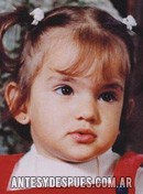Alessandra Ambrosio,