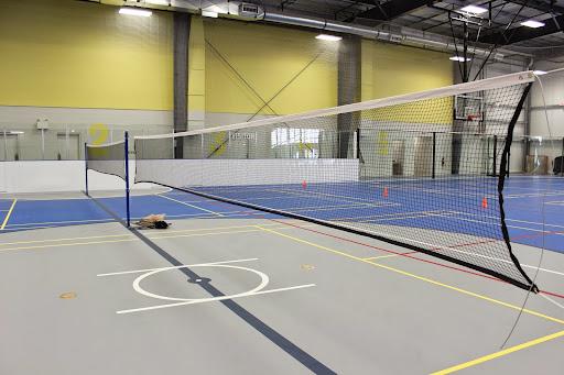 Bob Snodgrass Recreation Complex, 228 12 Ave SE, High River, AB T1V 1E7, Canada, Community Center, state Alberta