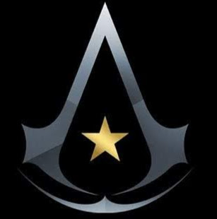 assassin creed review