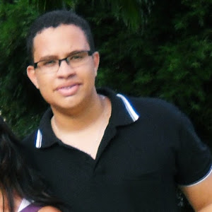 José Carlos Jr profile