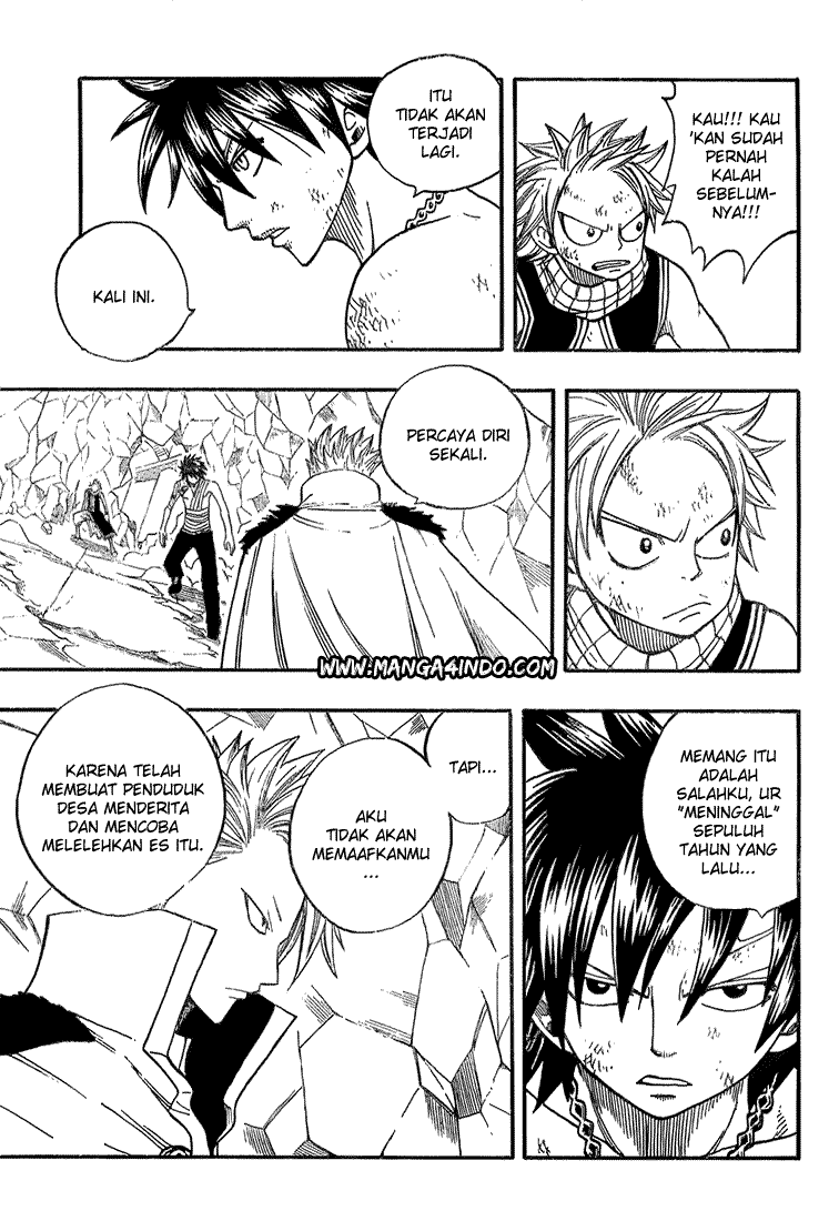 fairytail 38 page 19