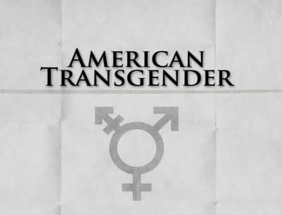Ch�opak czy dziewczyna / American Transgender (2011) PL.TVRip.XviD / Lektor PL