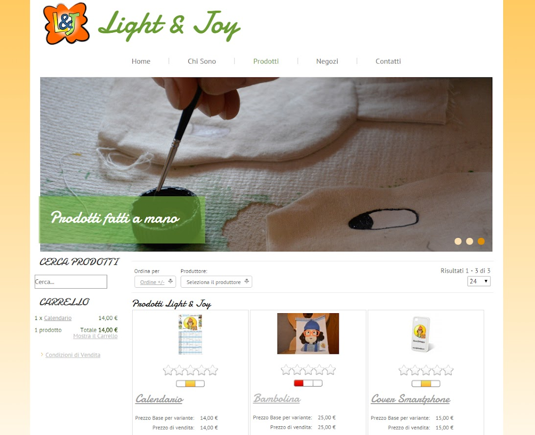 lightandjoy.eu